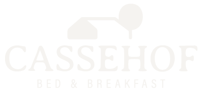 Cassehof Bed and Breakfast