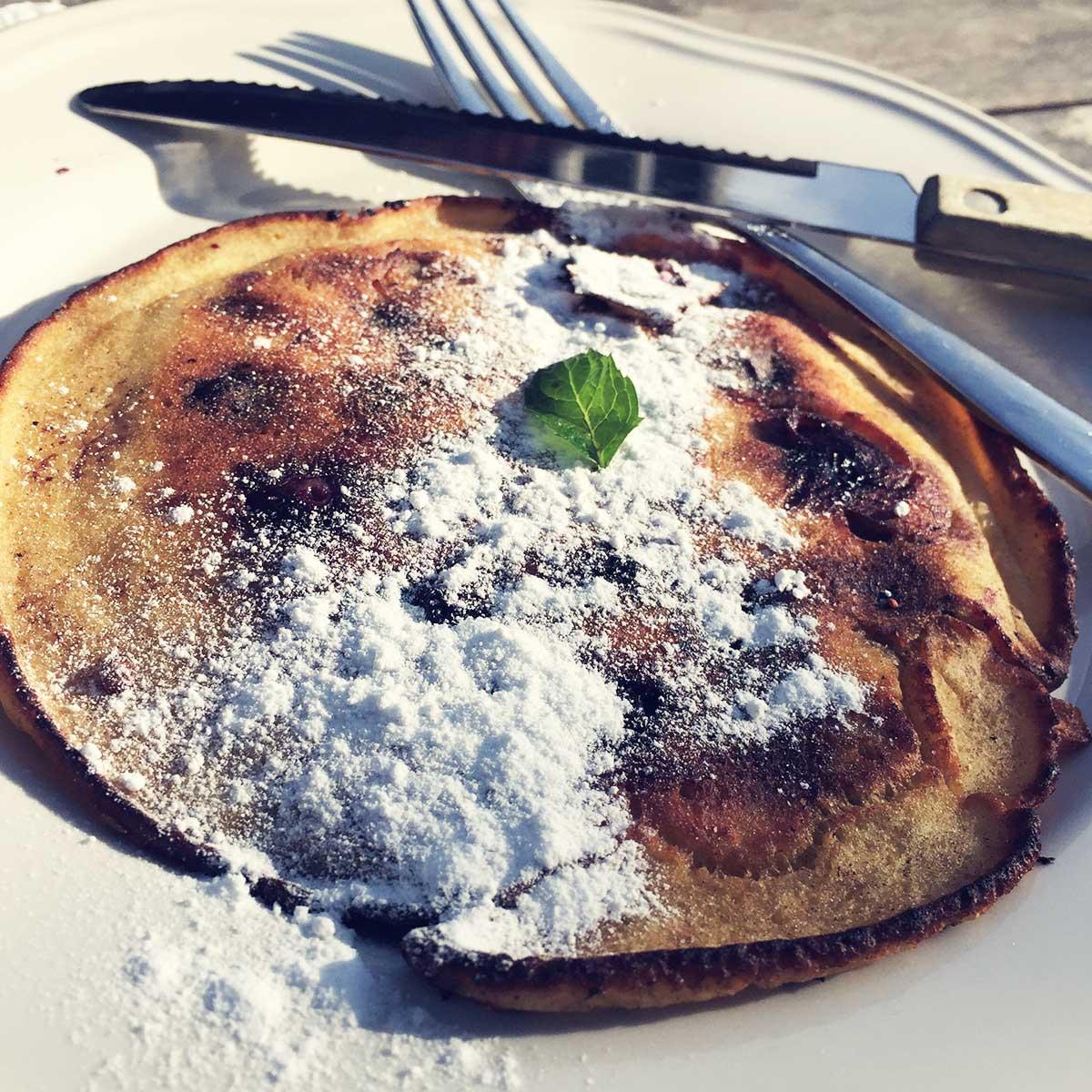 Bed & Breakfast Cassehof in de regio Weert, Nederweert, Groote Peel
